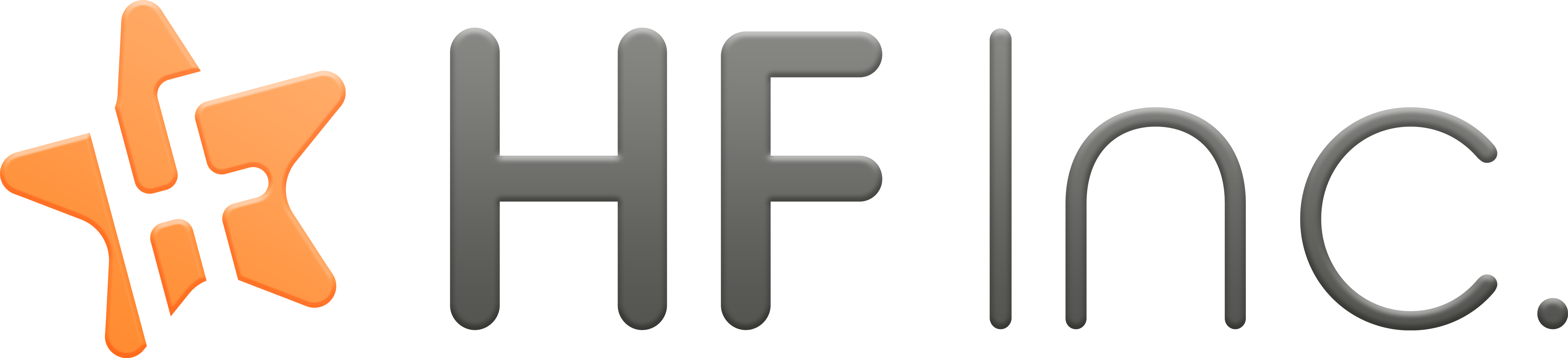 株式会社HF
